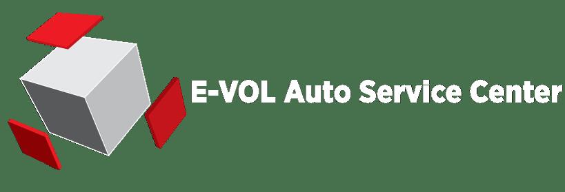 E-VOL Auto Service Center